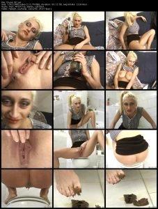 Drunk Girl – Fanny Steel