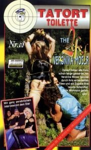 Tatort Toilette 08 – The Life Of Veronika Moser