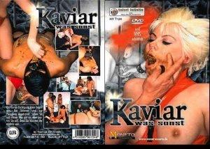 Tatort Toilette 124 -Kaviar Was Sonst