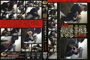 [DTW-02] 隠撮和式女子校生トイレ-分 放尿 トイレ(盗撮) 2 SCHOOLGIRLS 68