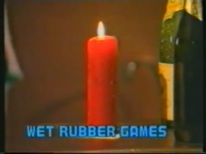 Download or Watch: Magma – Wet Rubber Games