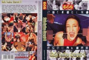 666 – Ich habe Durst! (2005)