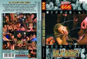 666 – Im Namen der Pisse (2003)