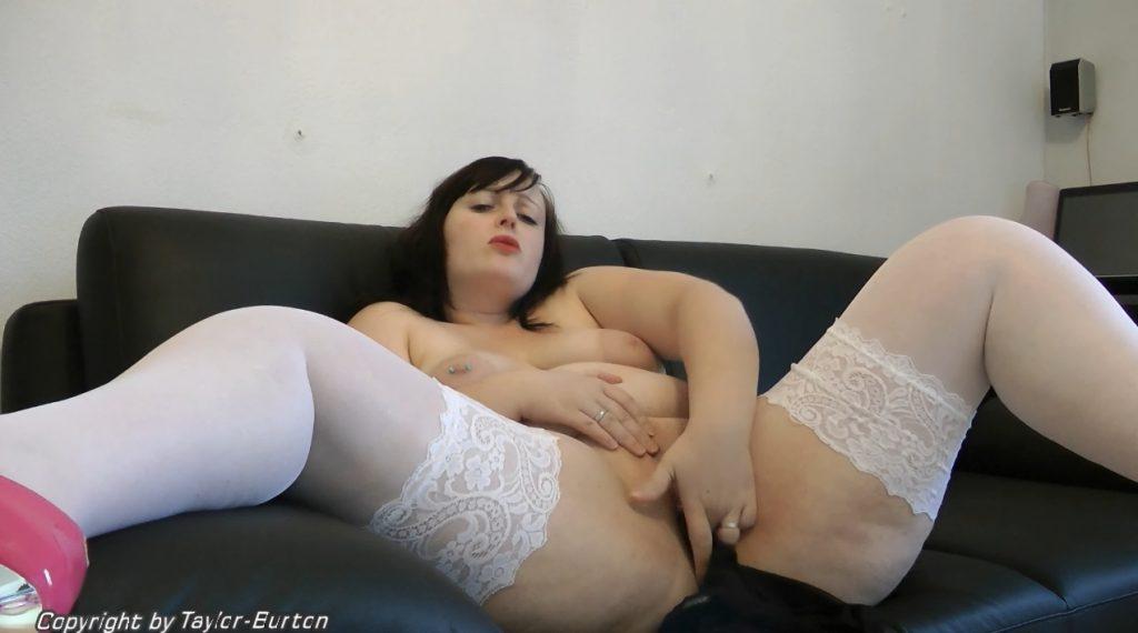 Amateur Porn - Dirty Panties 85-1