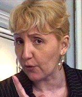 Prisca Nell