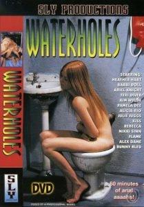 Waterholes 2