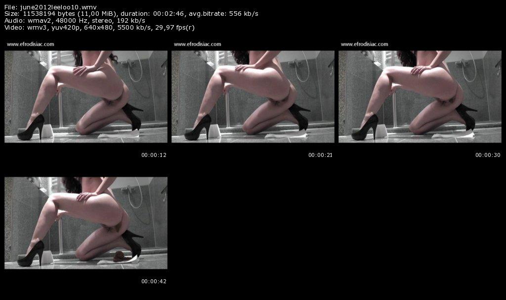 june2012leeloo10