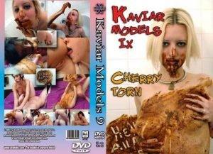 Kaviar Models 09
