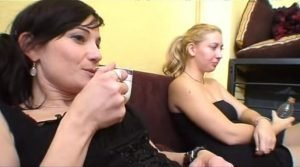 Scatqueens-Berlin.com – Farting (Shitting In Mouth, Scat Eating, Copro Domination, Pissing,)