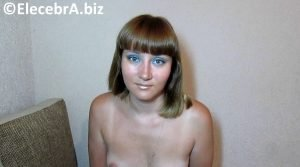 Elecebra scat Club 10 – Shit Eating and Piss Drinking Video