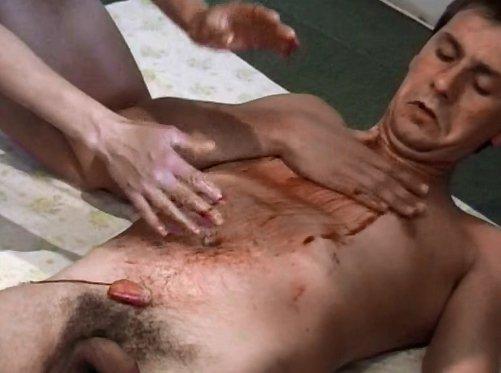 extreme period sex 2