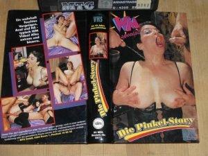 WM Special – Die Pinkel-Story (1988)