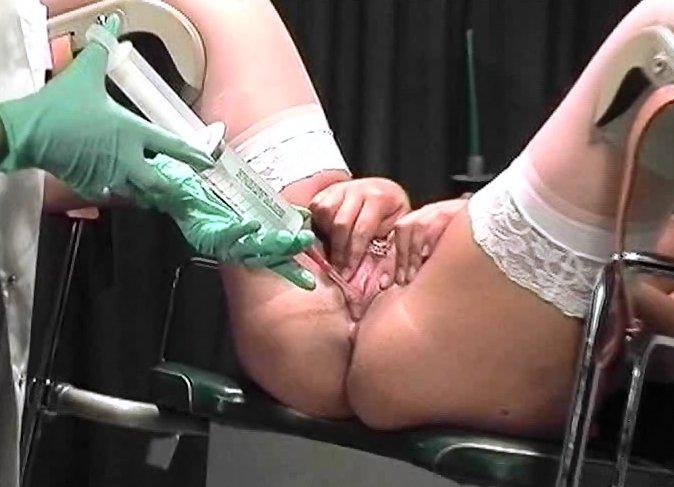 Urethra Tubes Best Of Klinik - 2008 - 4
