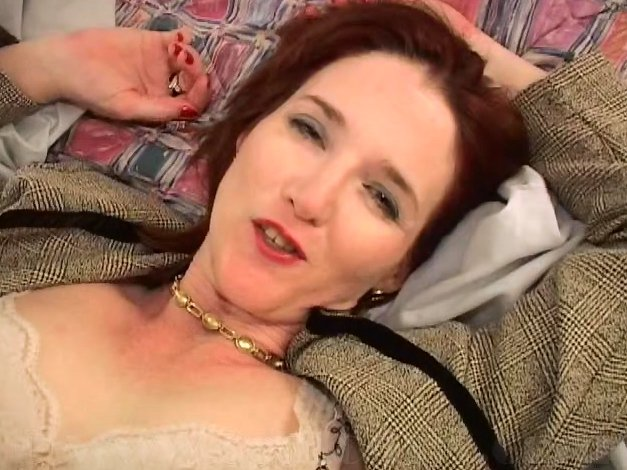 Most Extreme Shit And Piss Action With Lot Of Shit (Pretty Lisa) - 1