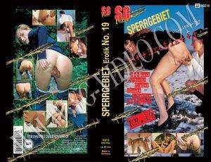 SPERRGEBIET EROTIK 19 – Full Movie