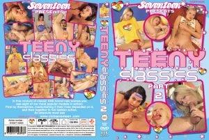 Teeny Classics 02 – Seventeen (2006)