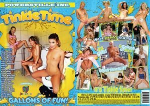 Tinkle Time 1 – JM Productions (2006)
