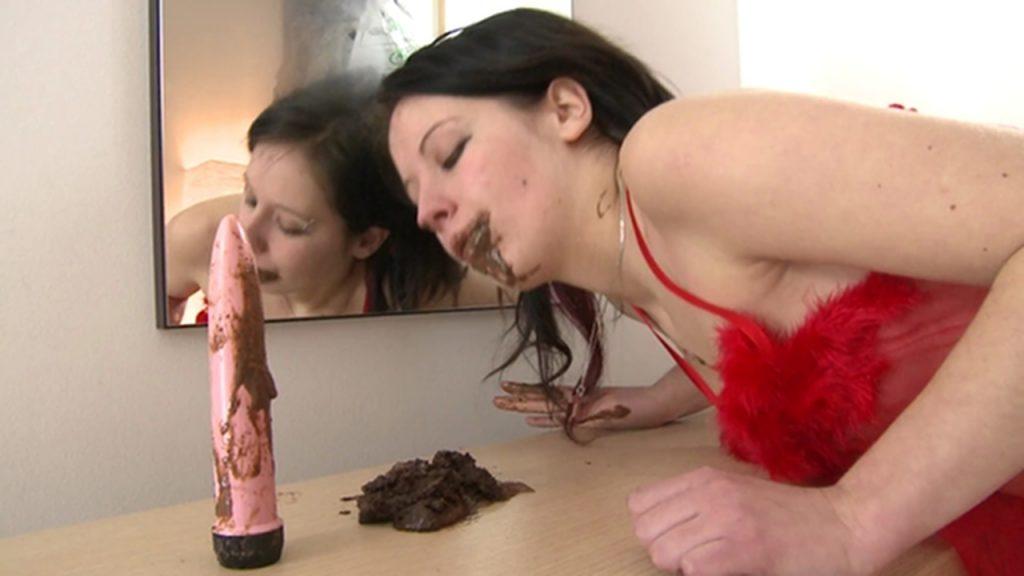 sperrgebiet-erotik-no42-full-movie_3