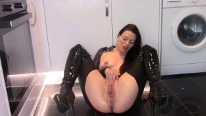 Evamarie88 – Fuck My Shitty Pussy Then Fuck My Mouth (FHD-1080p)