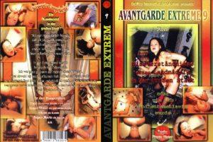 Avantgarde Extreme 9 – Erlebnisse eines Landmädels in der großen Stadt (Faxi)