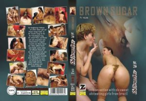 Shitmaster 26 – Brown Sugar (Full Edition)