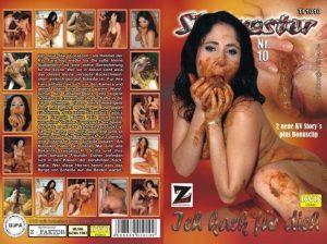 ShitMaster 10 – Ich Kack Fur Dich (Full)