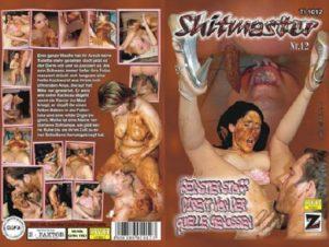 Shitmaster 12 – RENSTER STUFF DIREKT VON DER QUELLE GENOSSEN (Full Release)