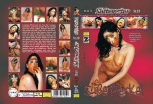 Shitmaster 19 – Suesse Ferkel (Full)