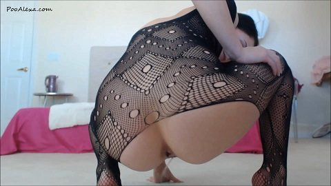 Admire My Ass & Eat My Shit - Image 5