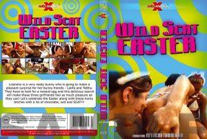 MFX-1248 Wild Scat Easter (2003)
