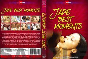 Jade's Best Moments (MFX-894)