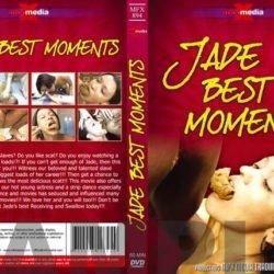 Jade's Best Moments