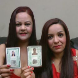 Scat incest, real mother and daughter - proven in documents - 1